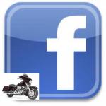facebook bike