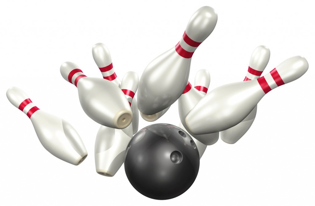 bowling_graphic