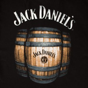 Jack_Daniels_Tpl_Barrel_Back_POP